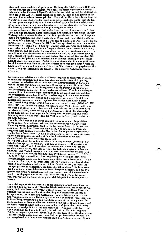 KSV_Grundschulung_1975_01_14