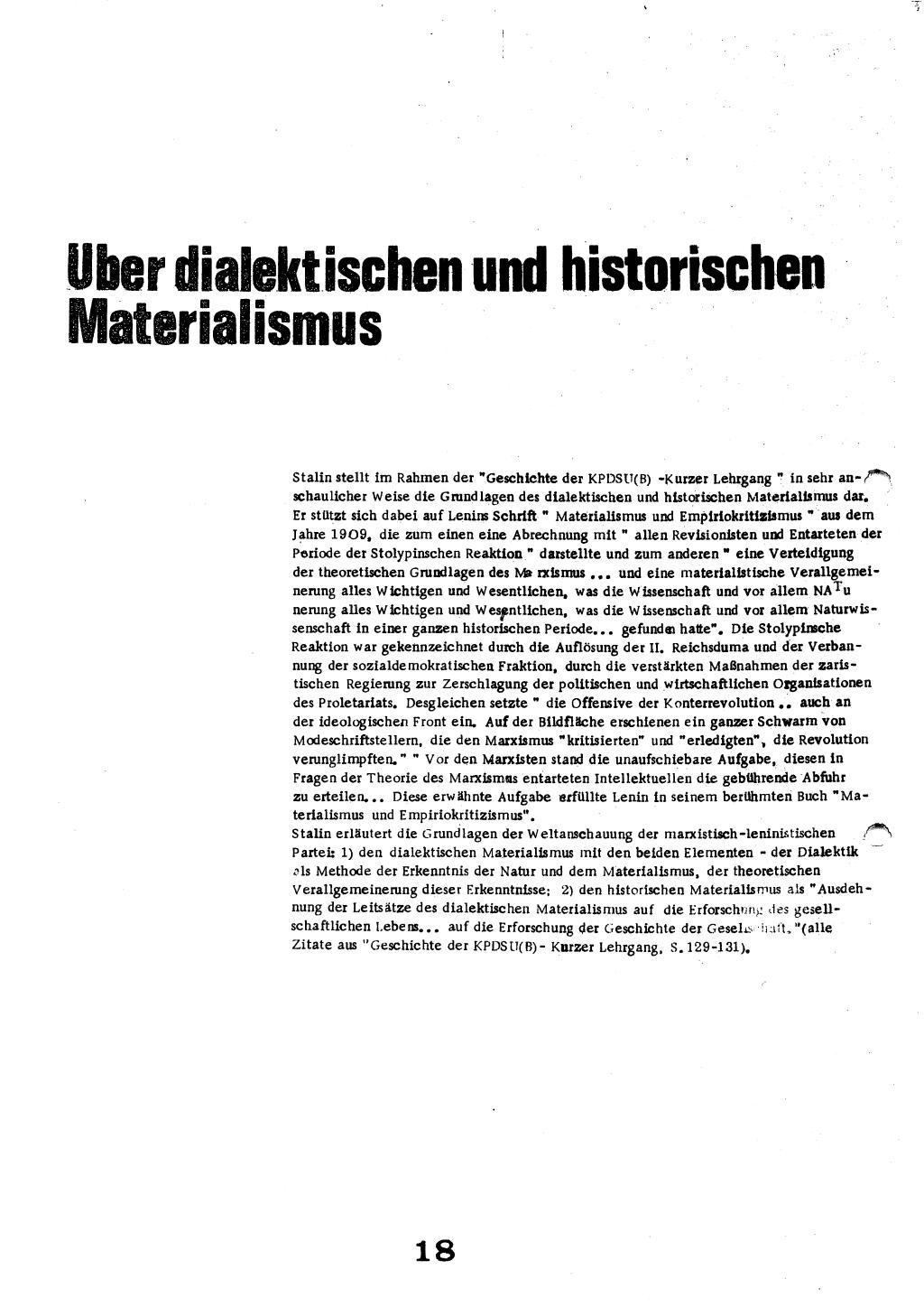 KSV_Grundschulung_1975_01_20