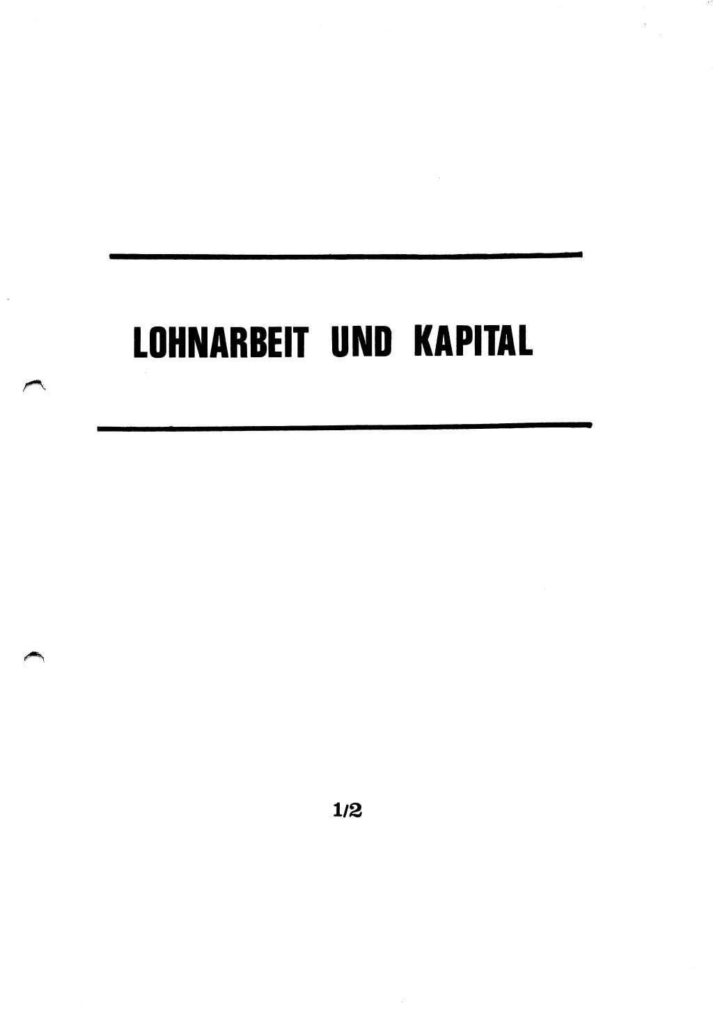 KSV_Grundschulung_1975_01_21