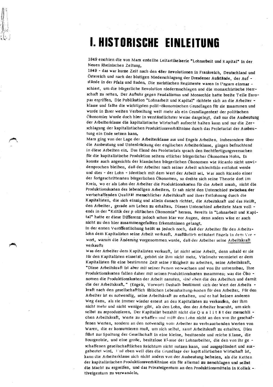 KSV_Grundschulung_1975_01_22