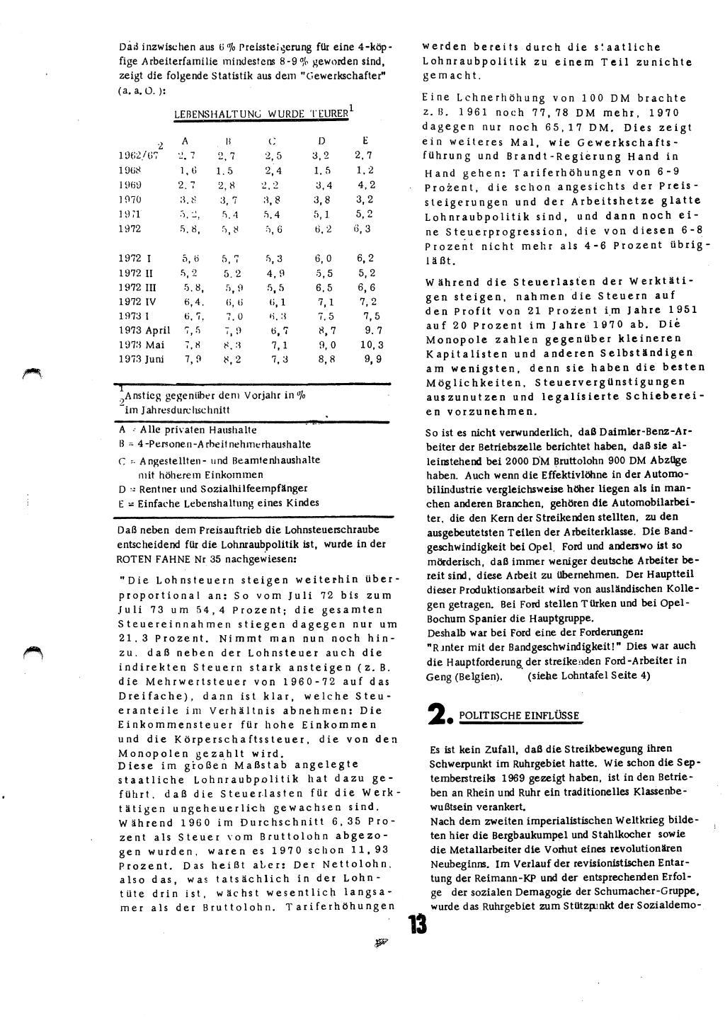 KSV_Grundschulung_1975_01_32
