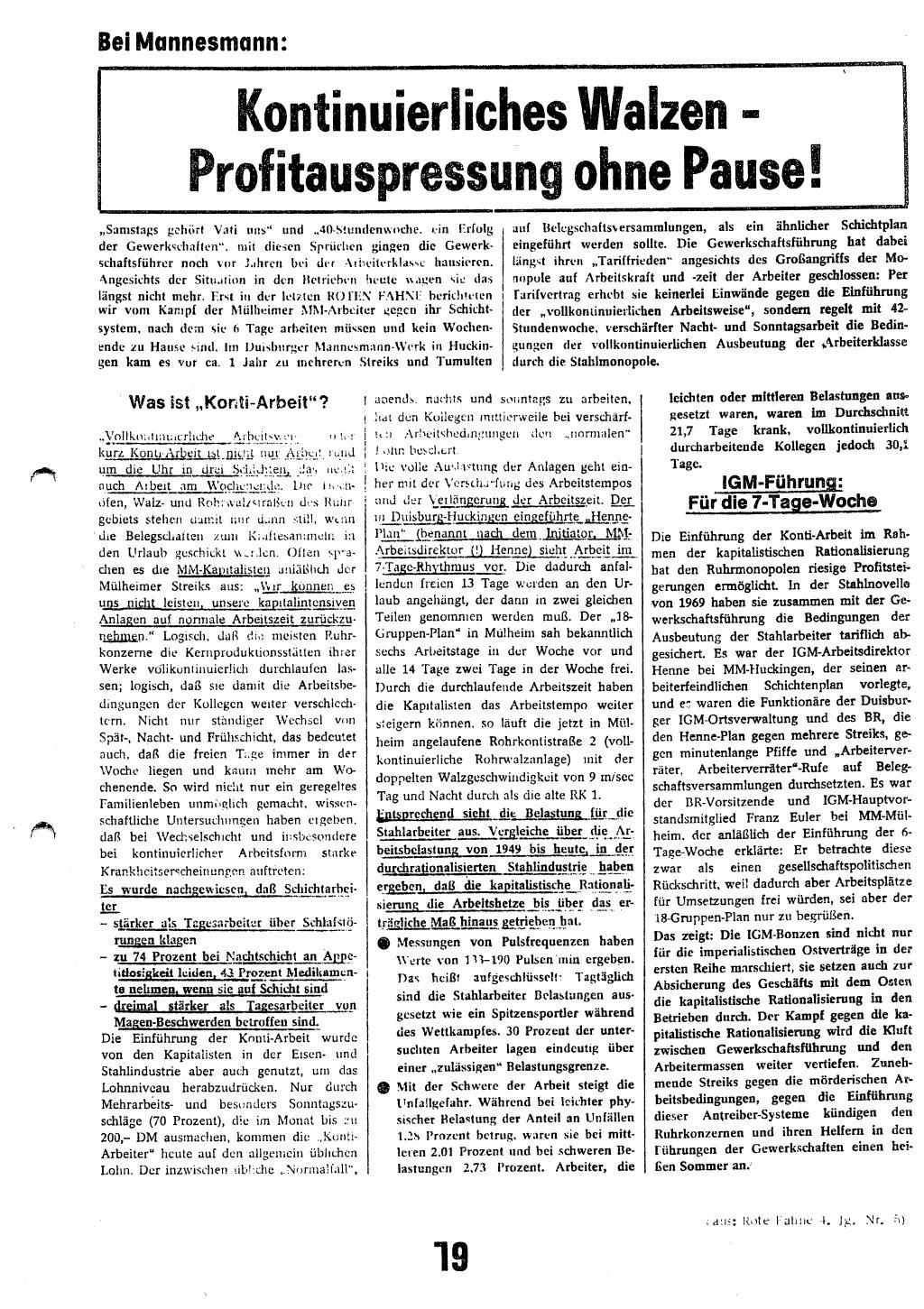 KSV_Grundschulung_1975_01_38