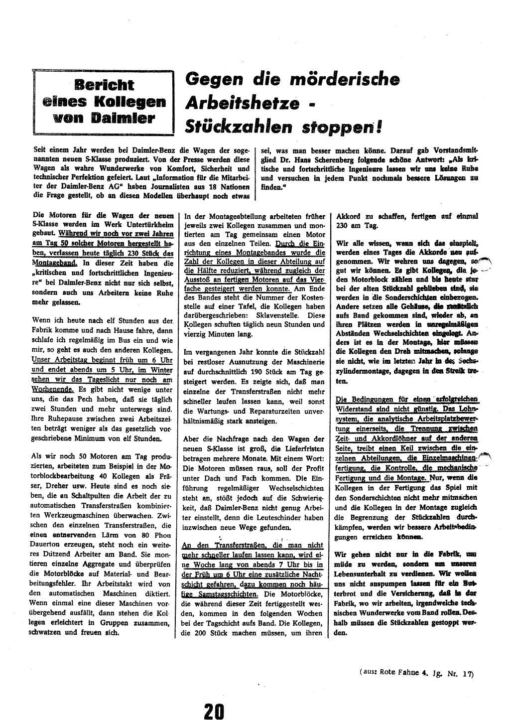 KSV_Grundschulung_1975_01_39