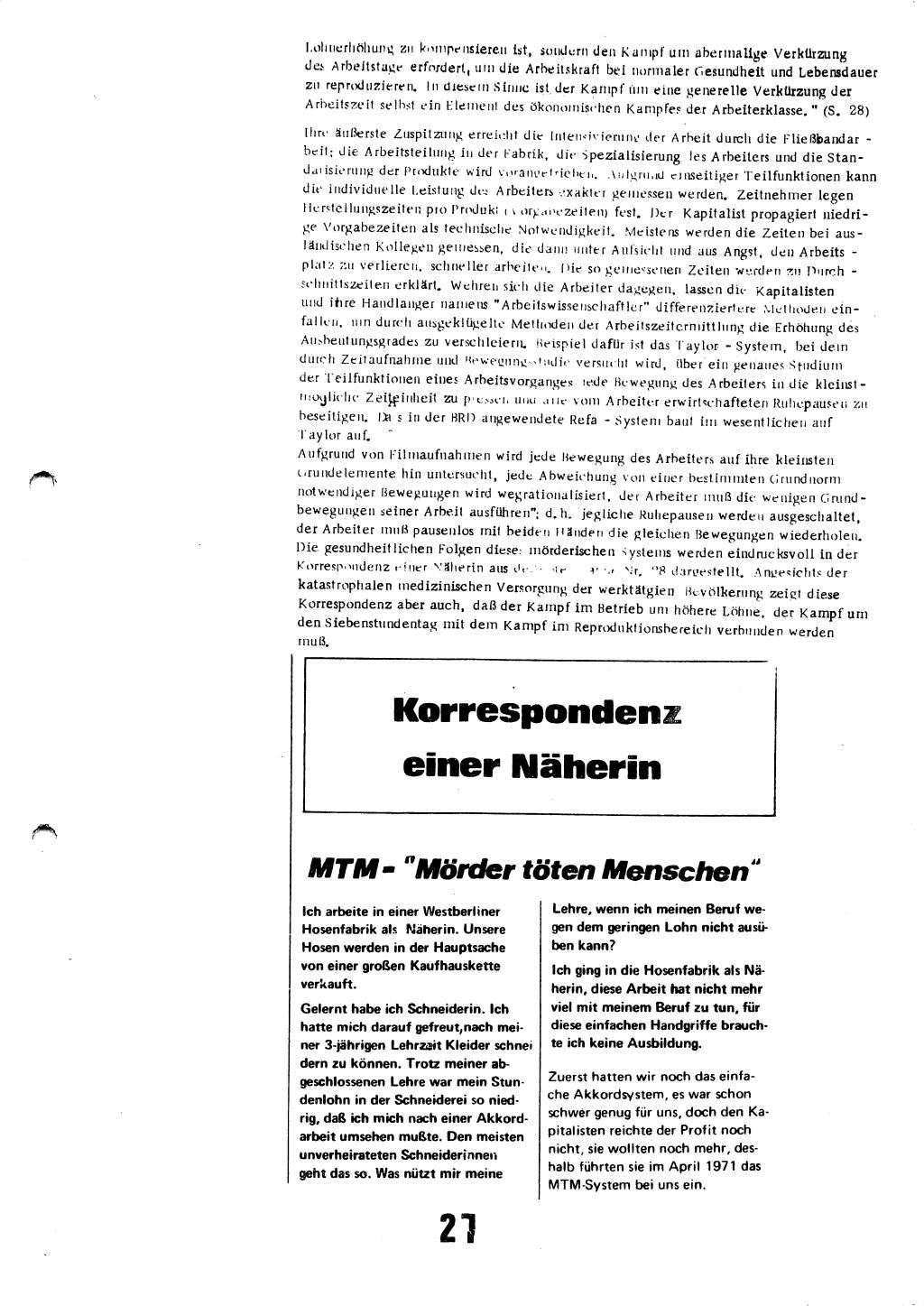 KSV_Grundschulung_1975_01_40