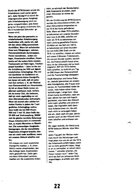 KSV_Grundschulung_1975_01_41