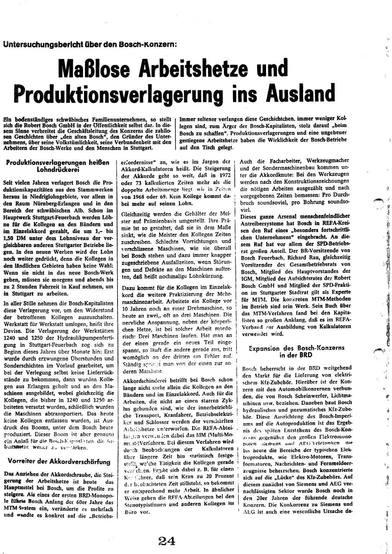 KSV_Grundschulung_1975_01_43