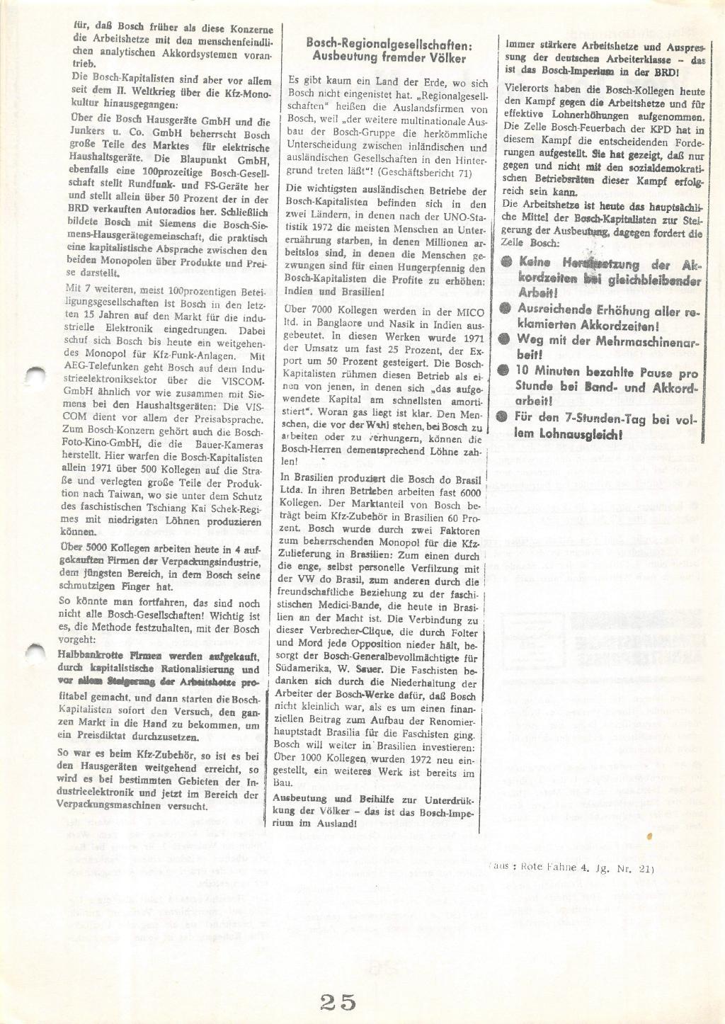 KSV_Grundschulung_1975_01_44