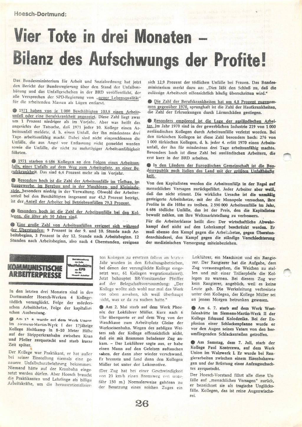 KSV_Grundschulung_1975_01_45