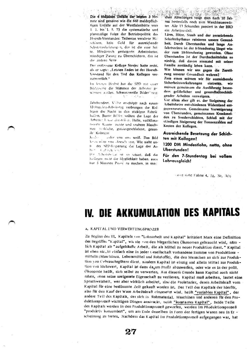 KSV_Grundschulung_1975_01_46