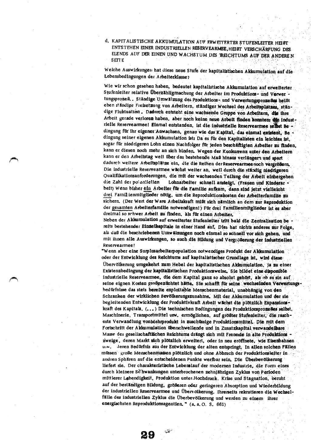 KSV_Grundschulung_1975_01_48