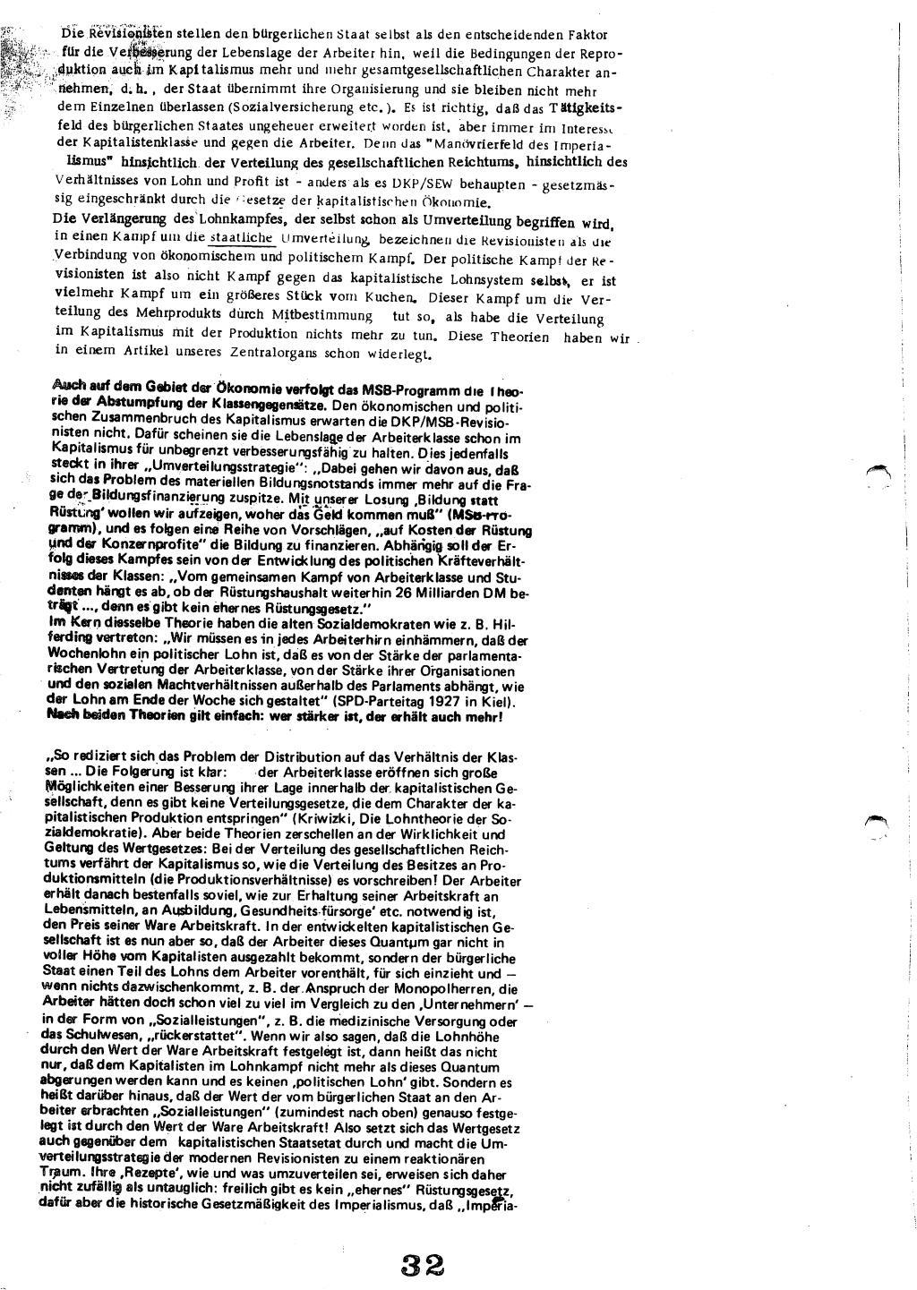 KSV_Grundschulung_1975_01_51