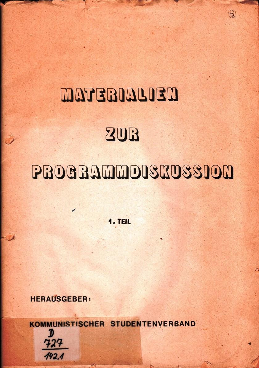 KSV_1974_Materialien_zur_Programmdiskussion_01_001