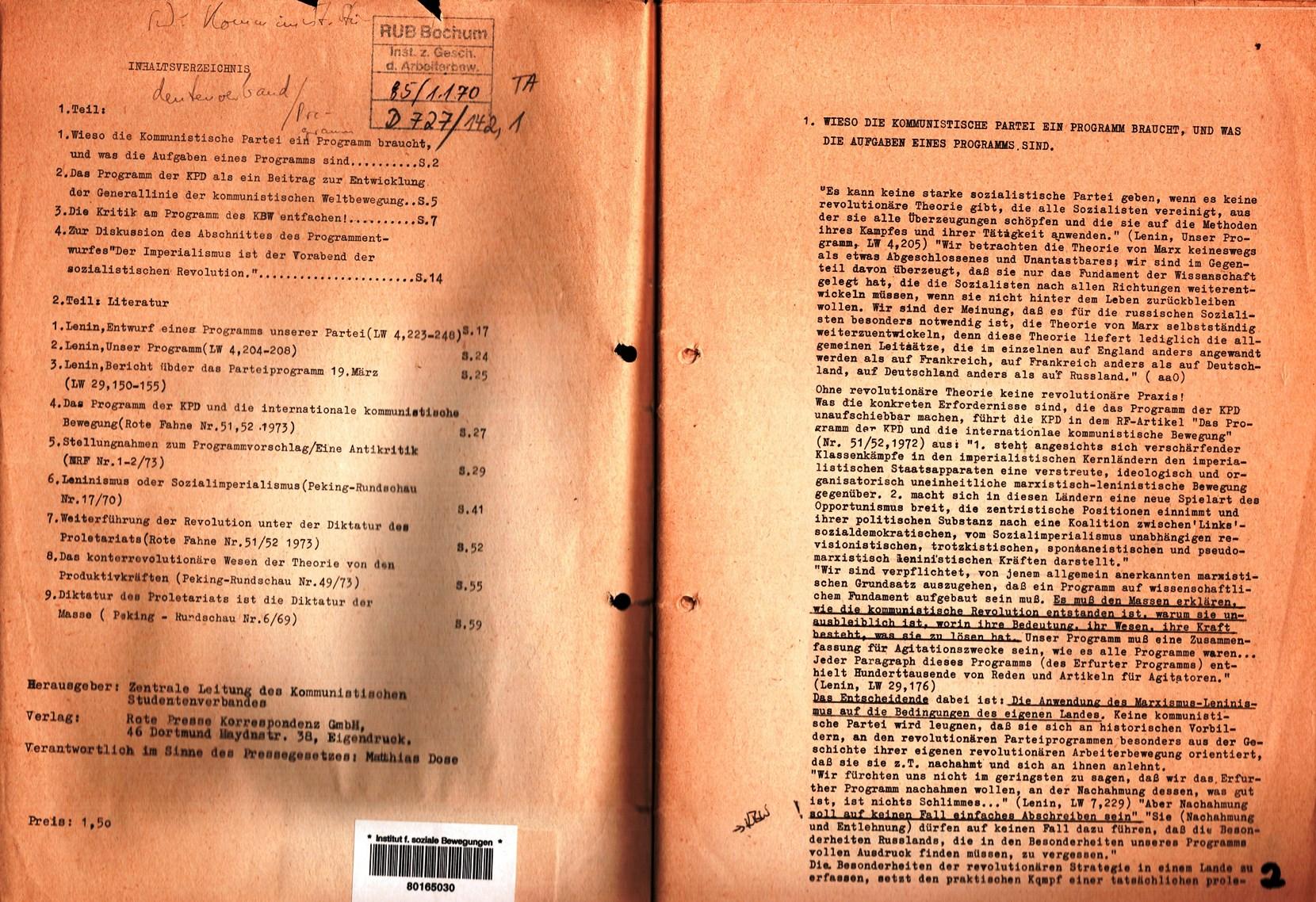 KSV_1974_Materialien_zur_Programmdiskussion_01_002