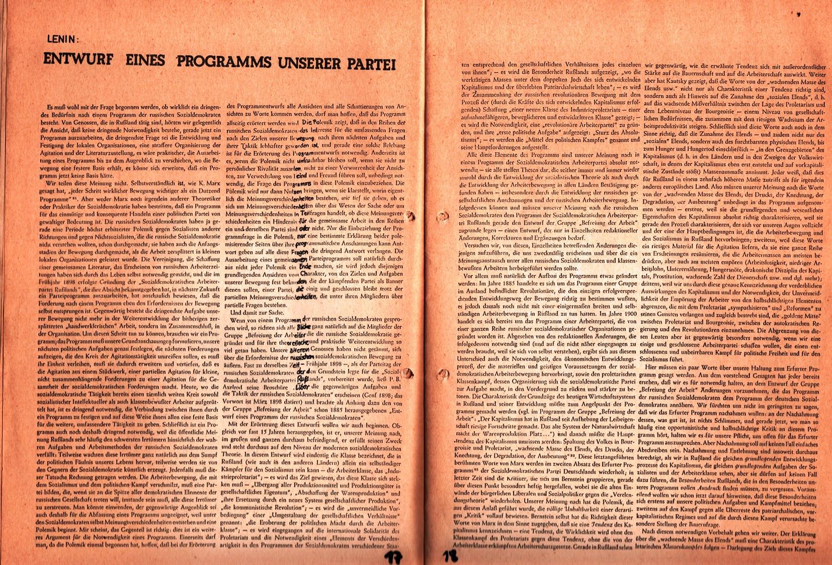KSV_1974_Materialien_zur_Programmdiskussion_01_010