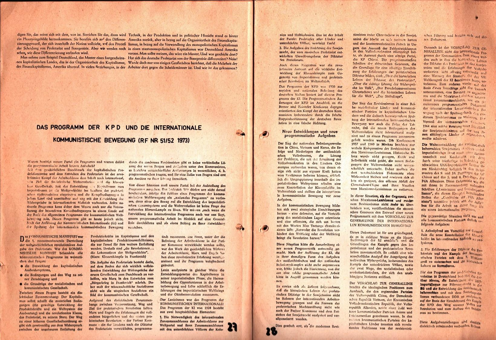 KSV_1974_Materialien_zur_Programmdiskussion_01_015