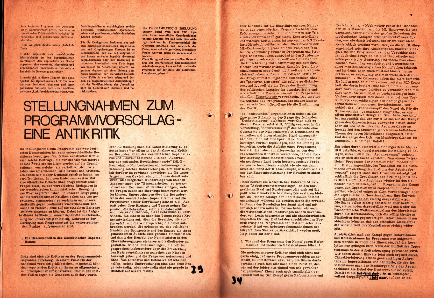 KSV_1974_Materialien_zur_Programmdiskussion_01_018