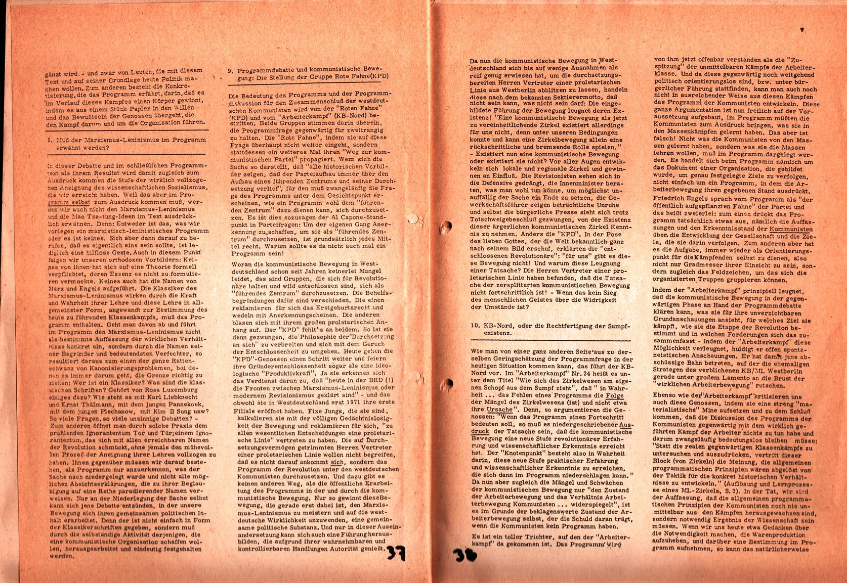 KSV_1974_Materialien_zur_Programmdiskussion_01_020