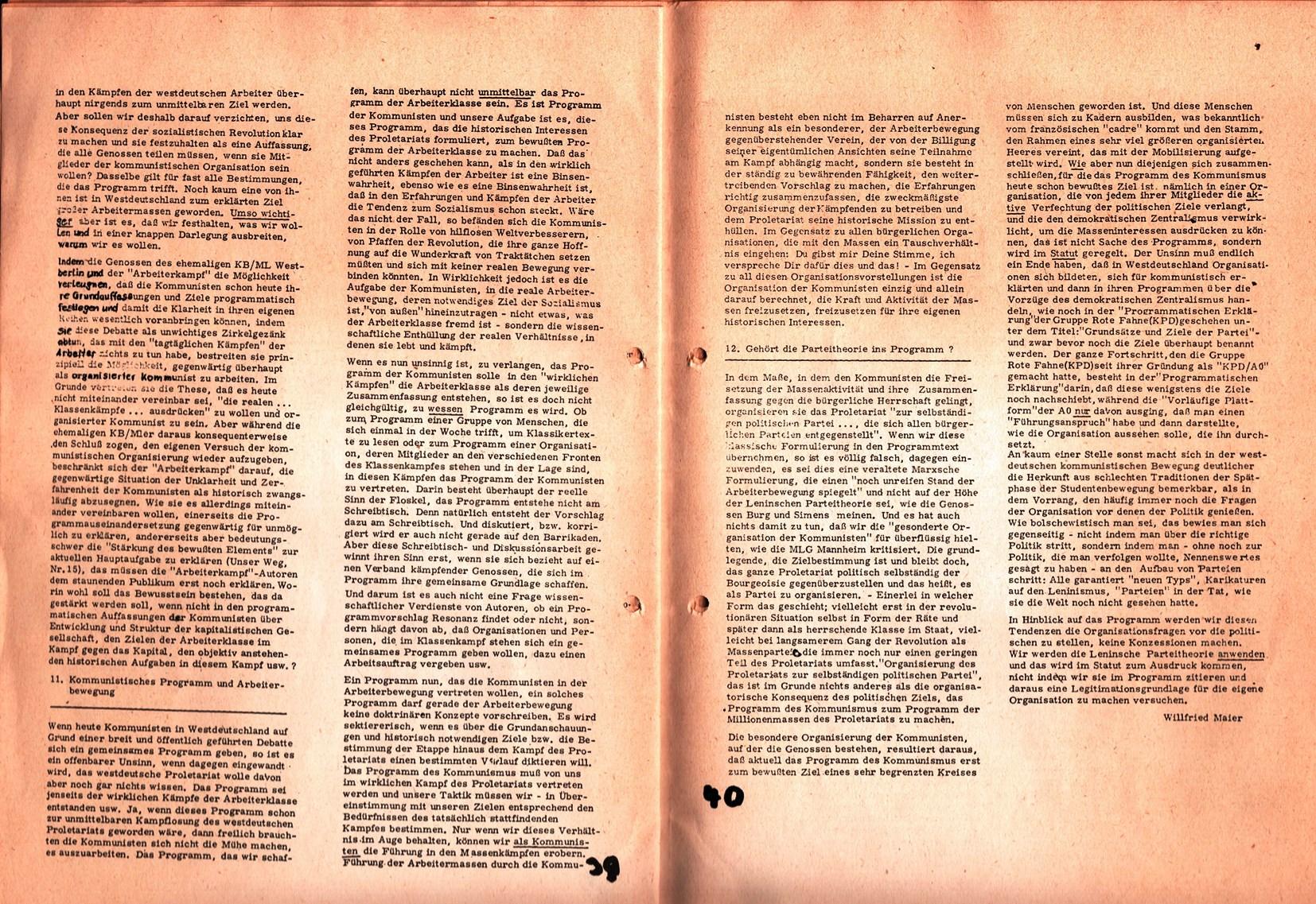 KSV_1974_Materialien_zur_Programmdiskussion_01_021