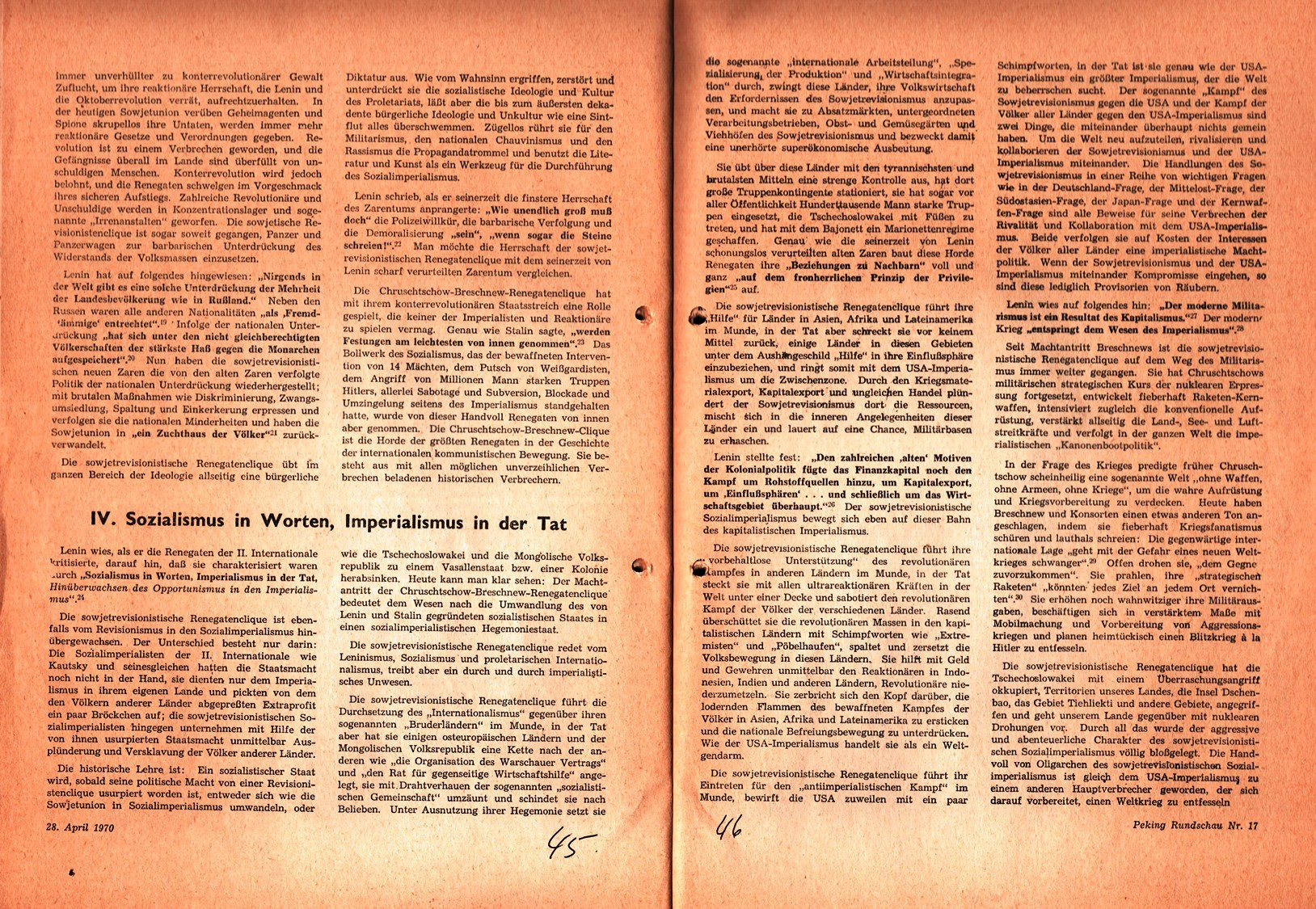 KSV_1974_Materialien_zur_Programmdiskussion_01_024