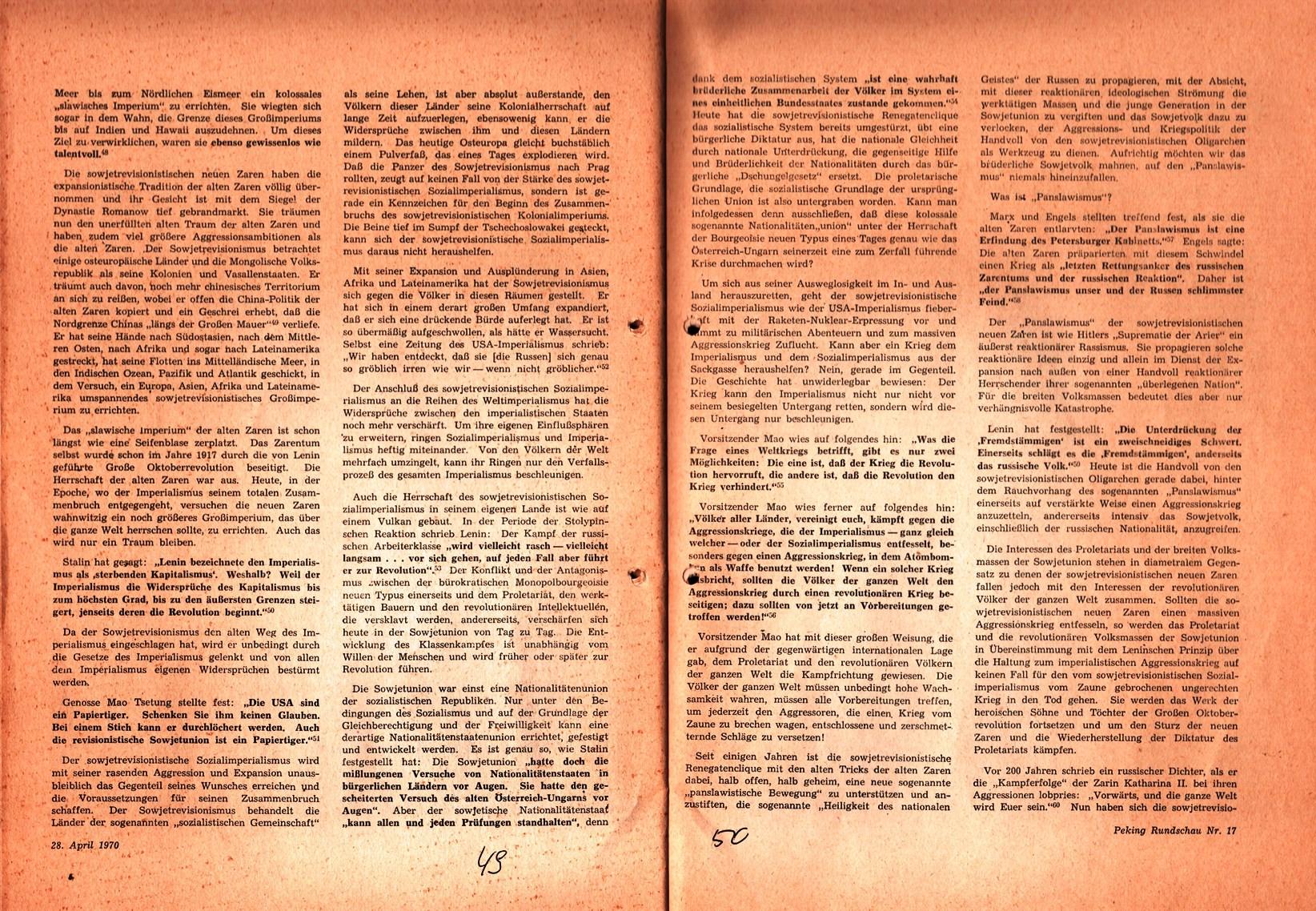 KSV_1974_Materialien_zur_Programmdiskussion_01_026