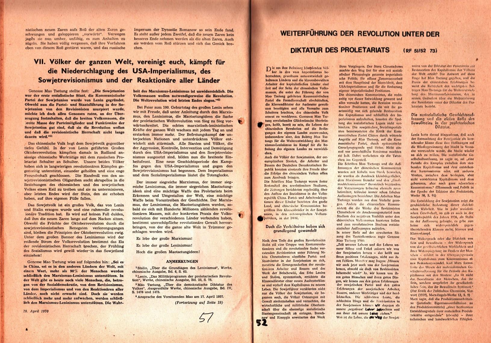 KSV_1974_Materialien_zur_Programmdiskussion_01_027