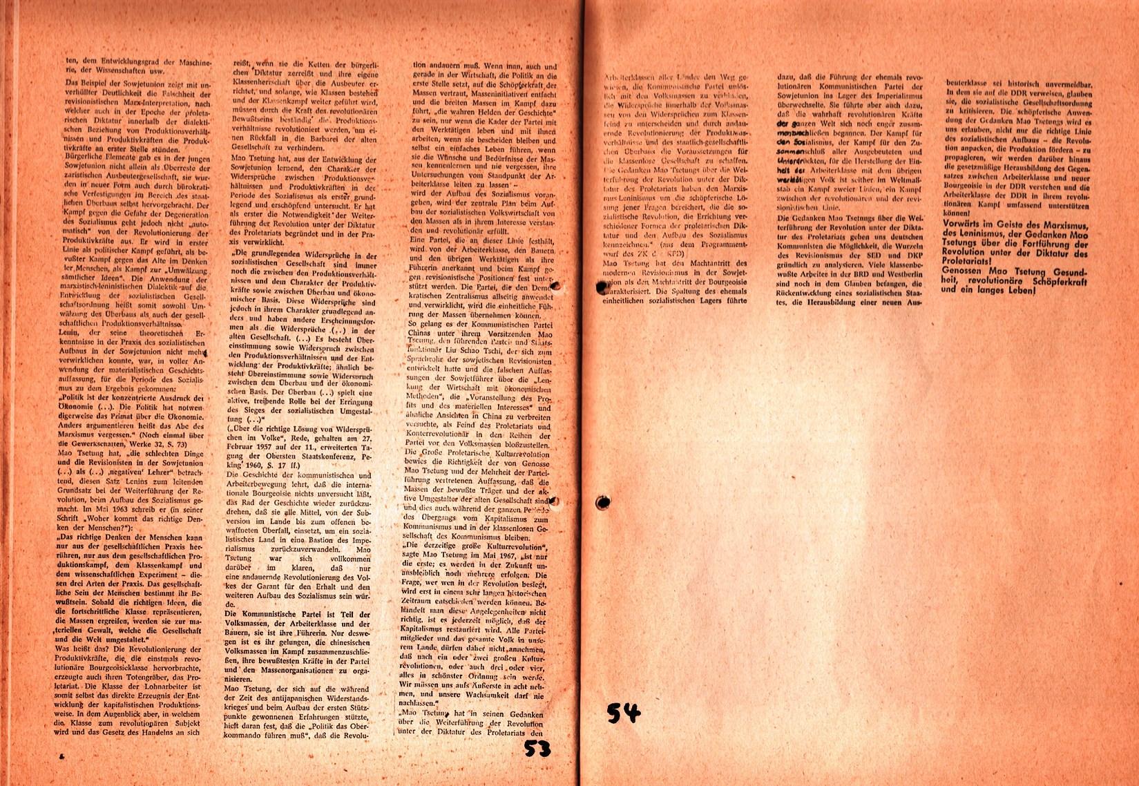 KSV_1974_Materialien_zur_Programmdiskussion_01_028
