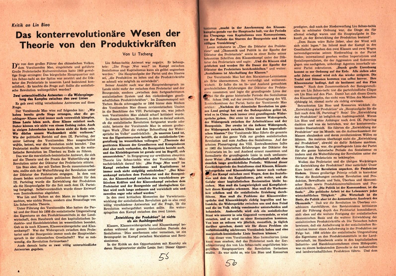 KSV_1974_Materialien_zur_Programmdiskussion_01_029