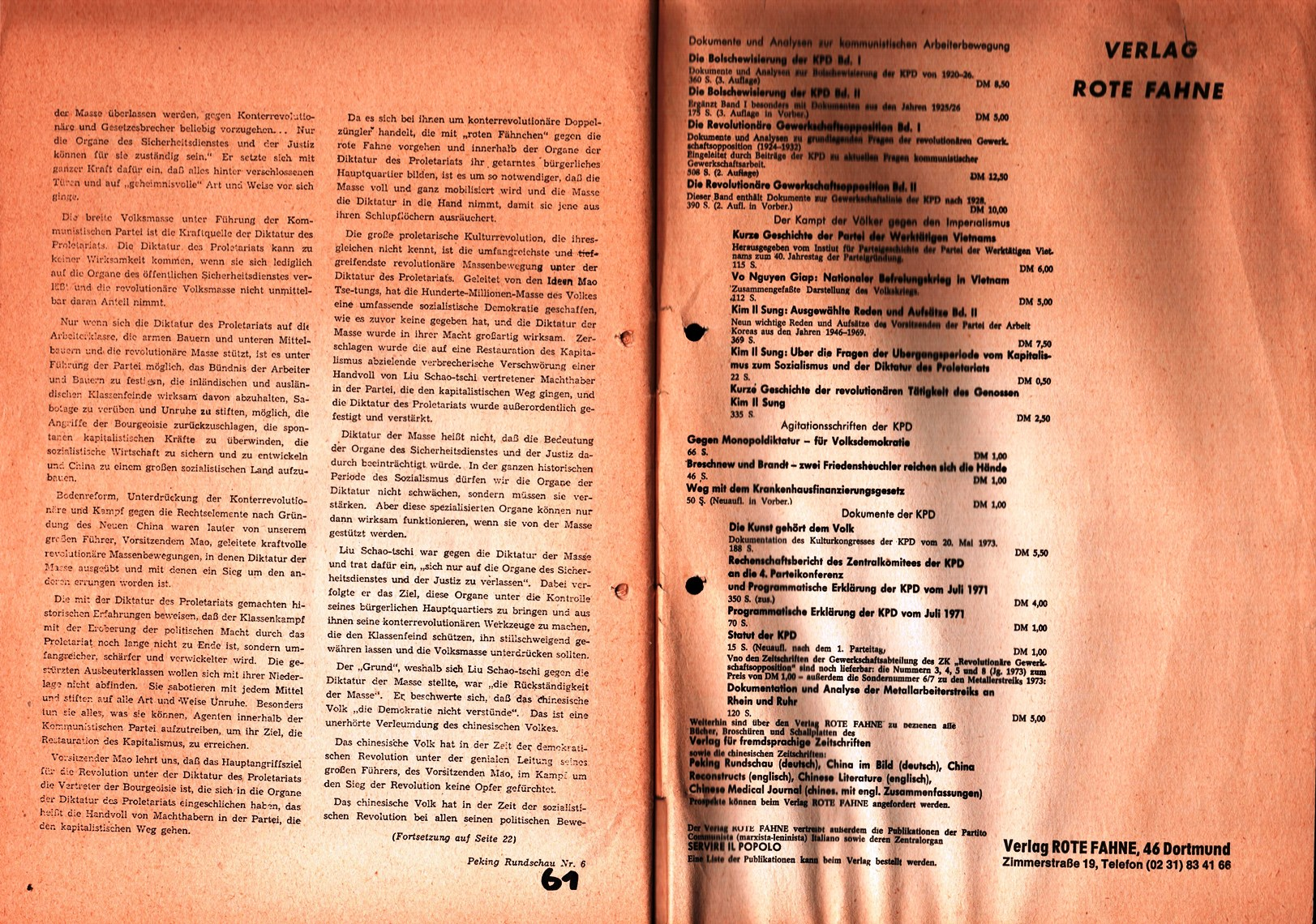KSV_1974_Materialien_zur_Programmdiskussion_01_032