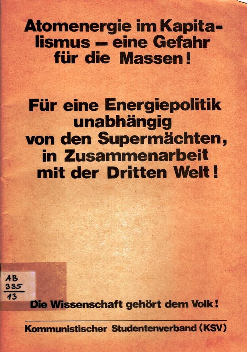 KSV_1976_Atomenergie_im_Kapitalismus_001