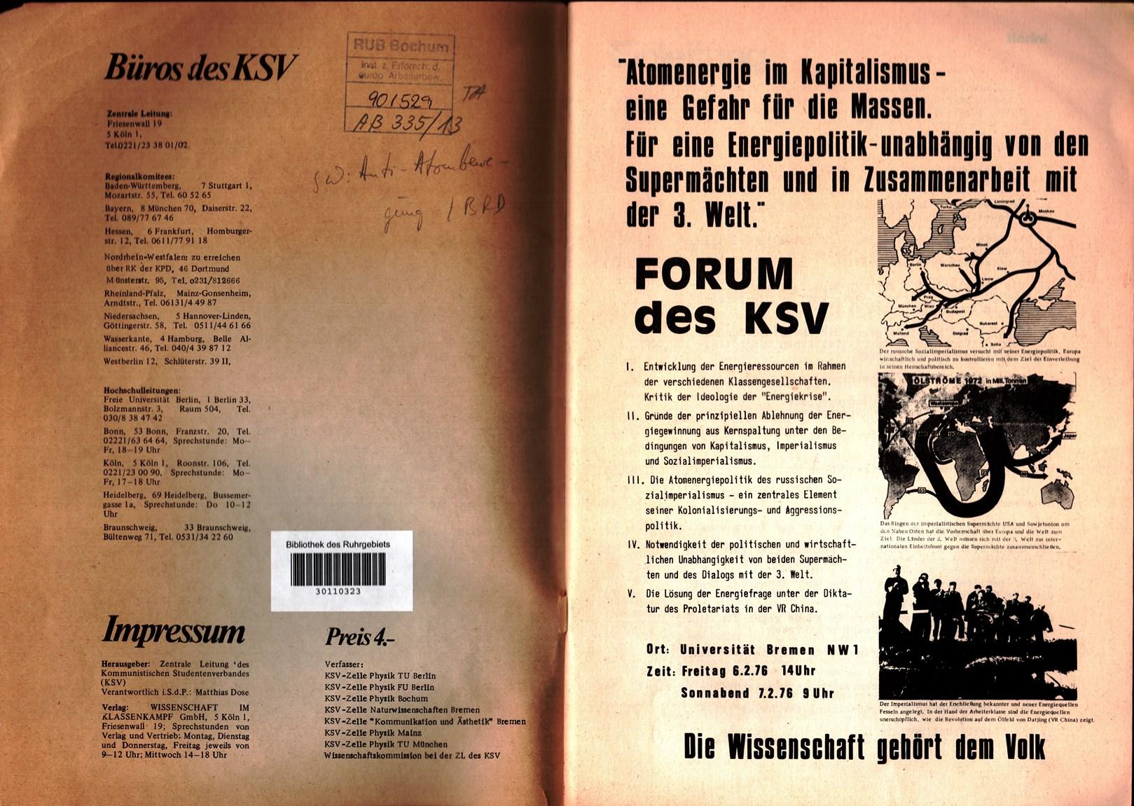 KSV_1976_Atomenergie_im_Kapitalismus_002