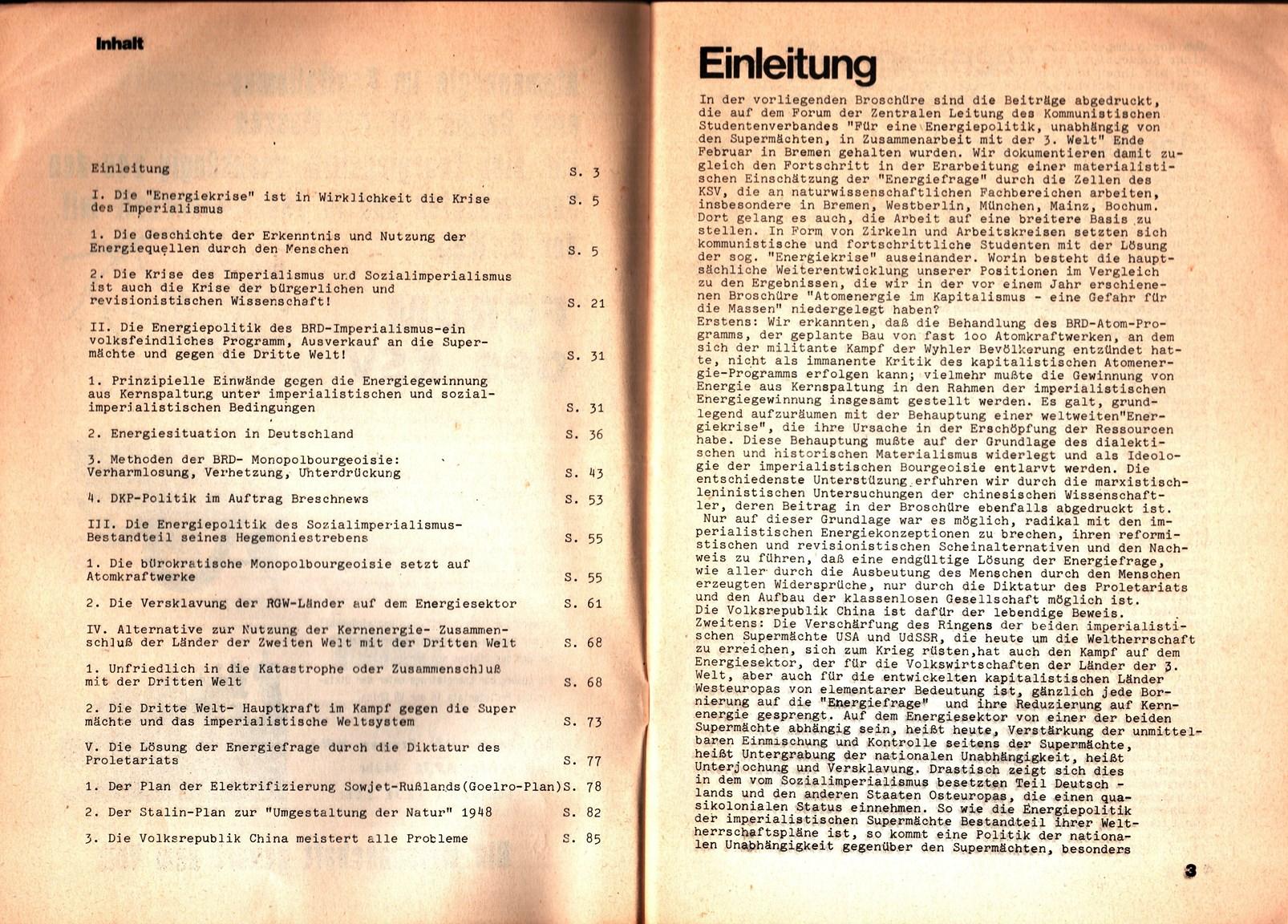 KSV_1976_Atomenergie_im_Kapitalismus_003