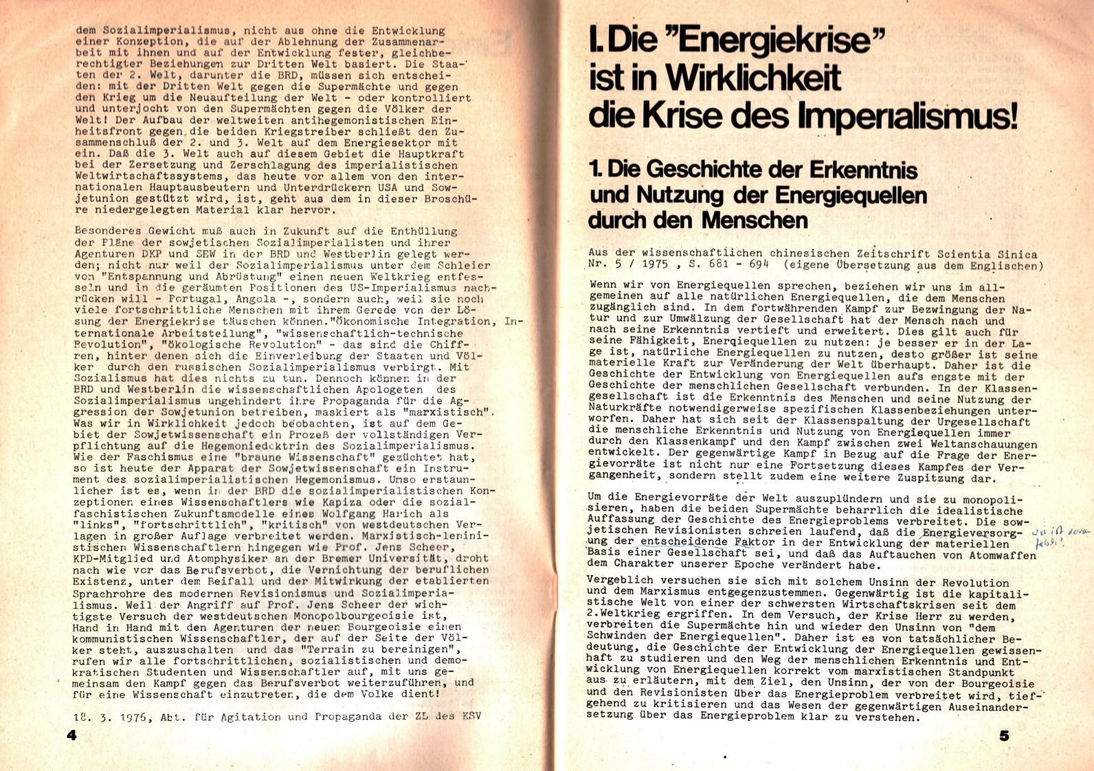 KSV_1976_Atomenergie_im_Kapitalismus_004