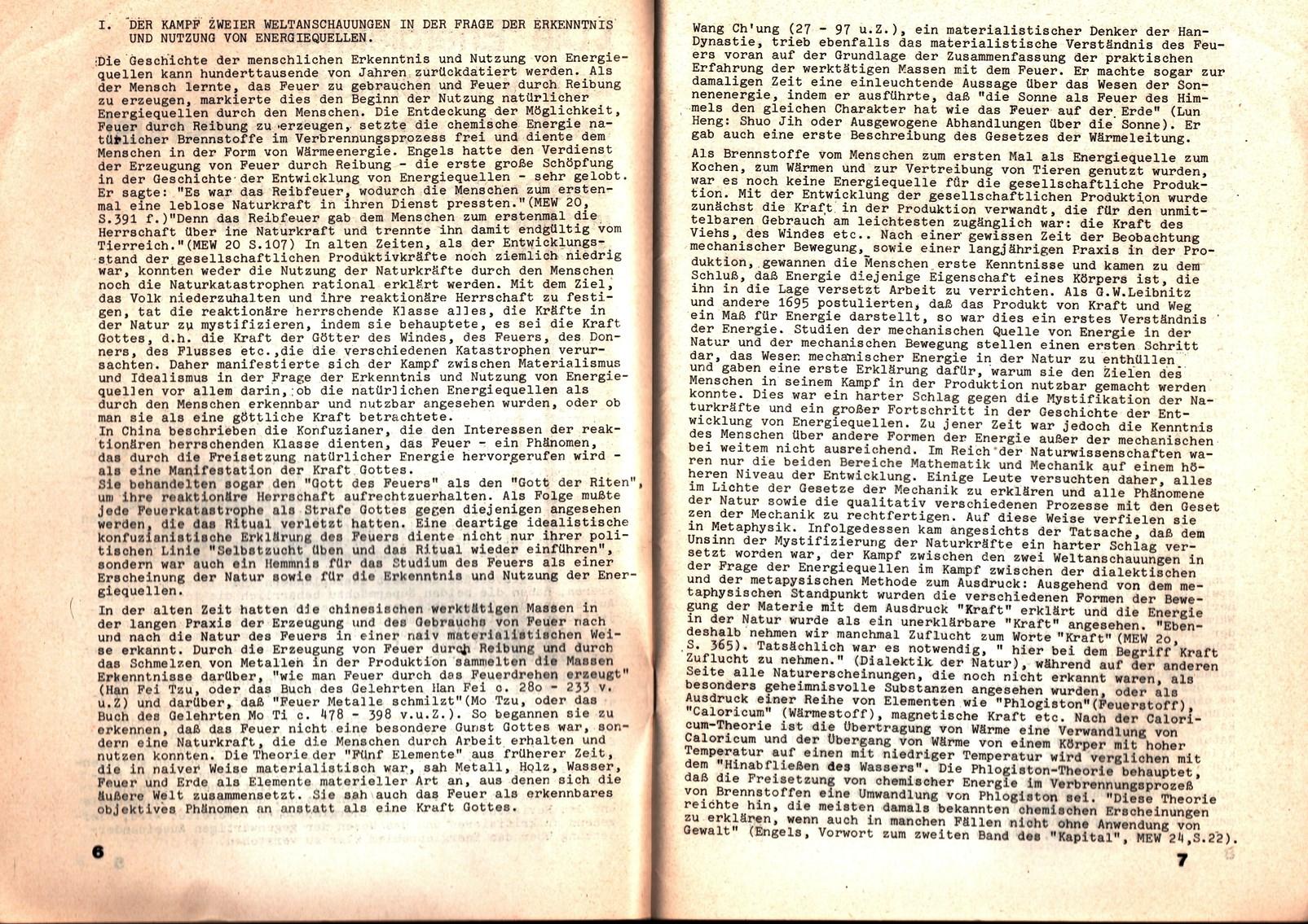 KSV_1976_Atomenergie_im_Kapitalismus_005