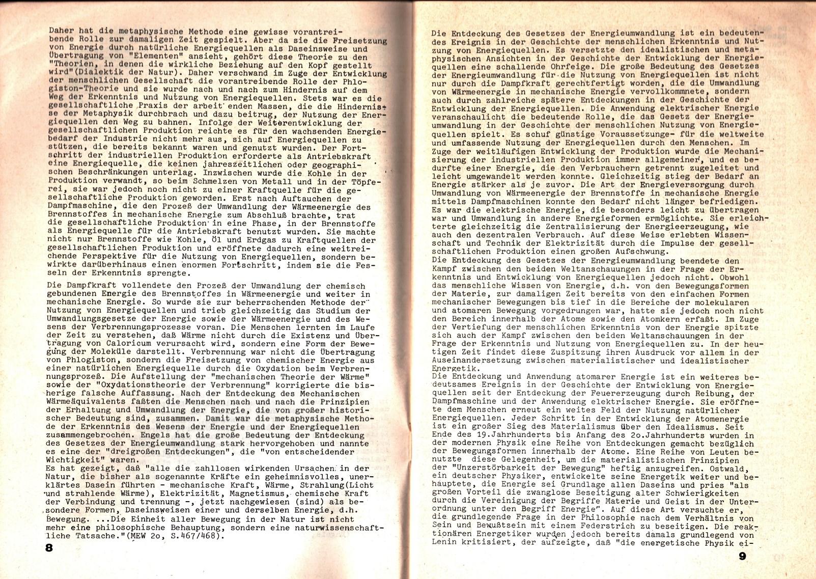 KSV_1976_Atomenergie_im_Kapitalismus_006