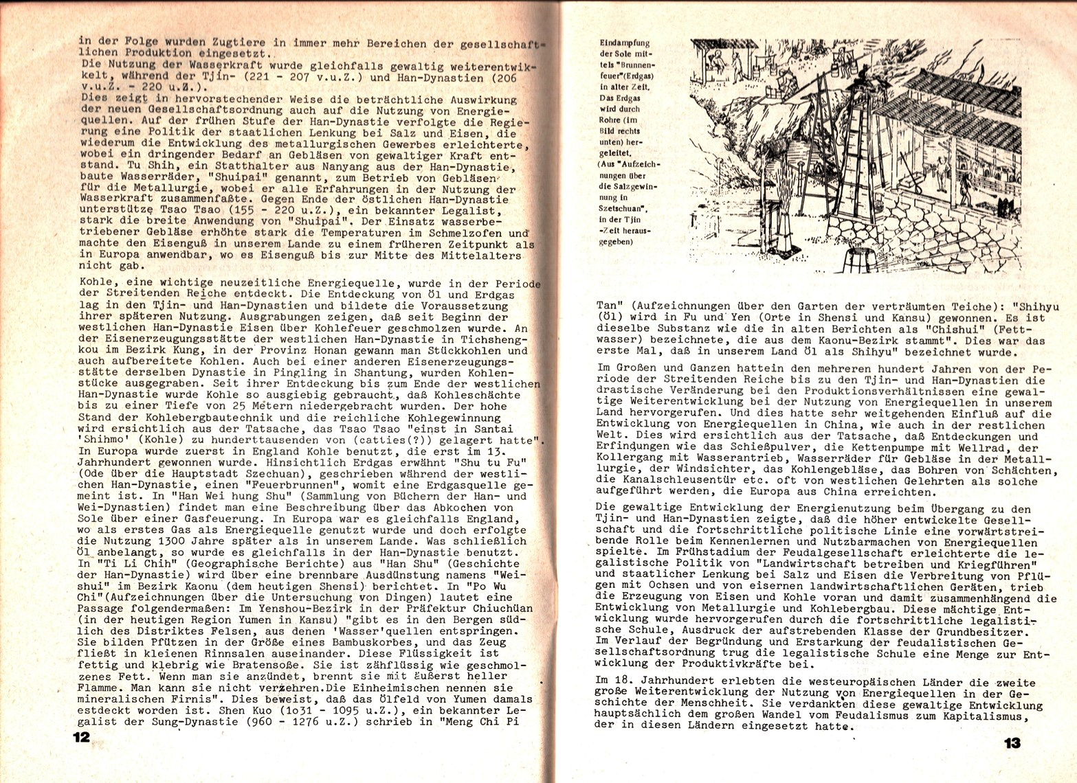 KSV_1976_Atomenergie_im_Kapitalismus_008