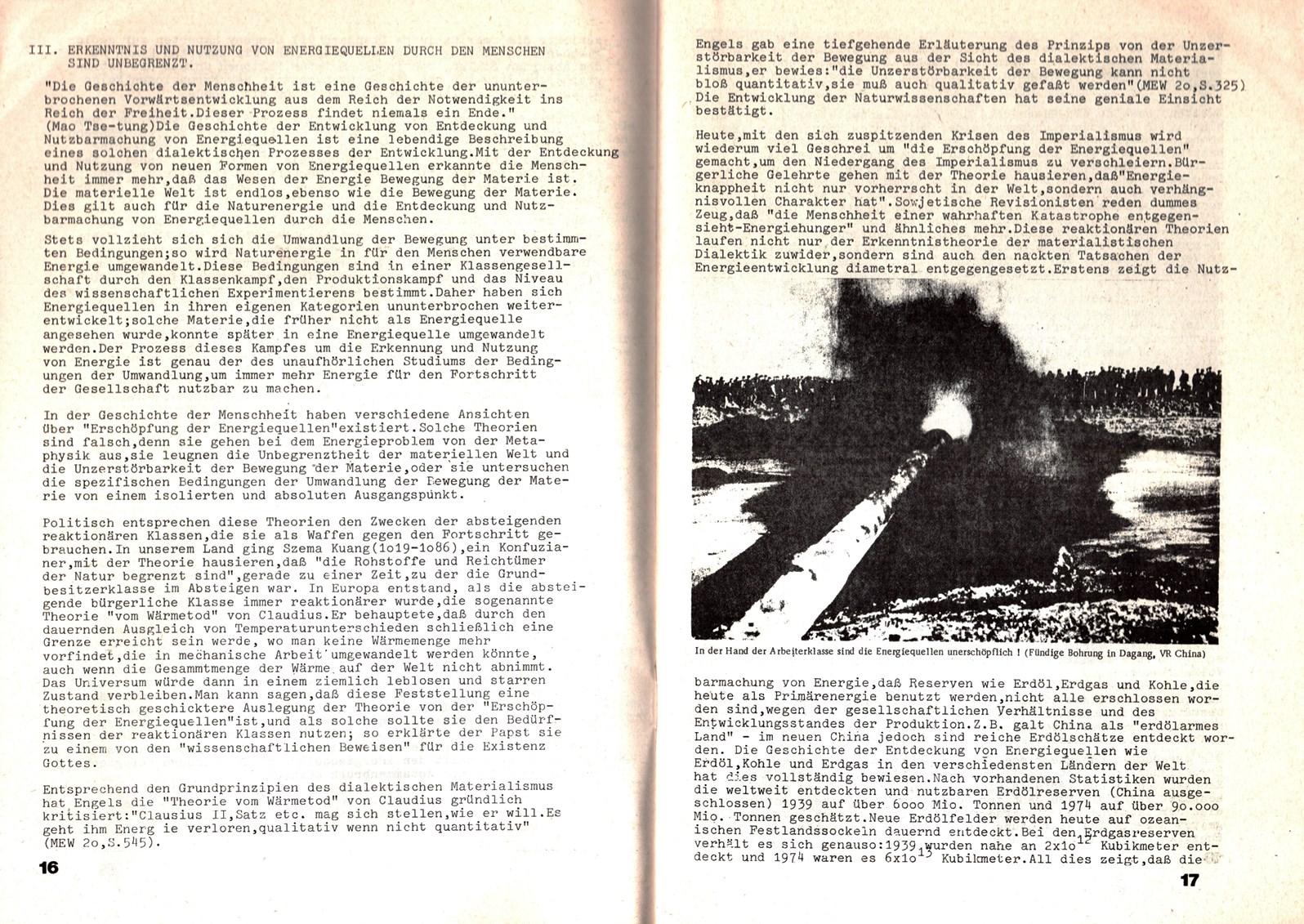KSV_1976_Atomenergie_im_Kapitalismus_010