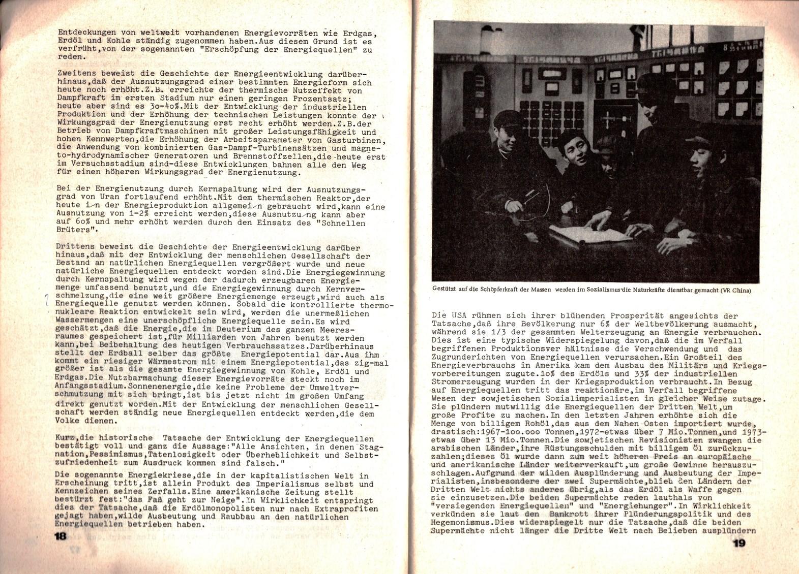 KSV_1976_Atomenergie_im_Kapitalismus_011