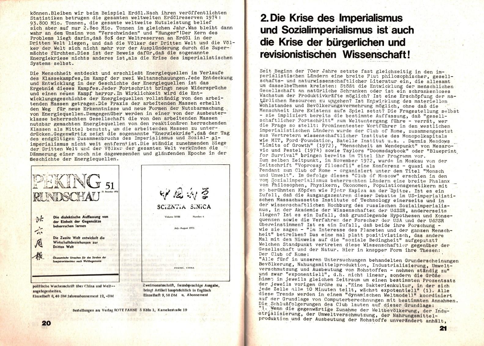 KSV_1976_Atomenergie_im_Kapitalismus_012