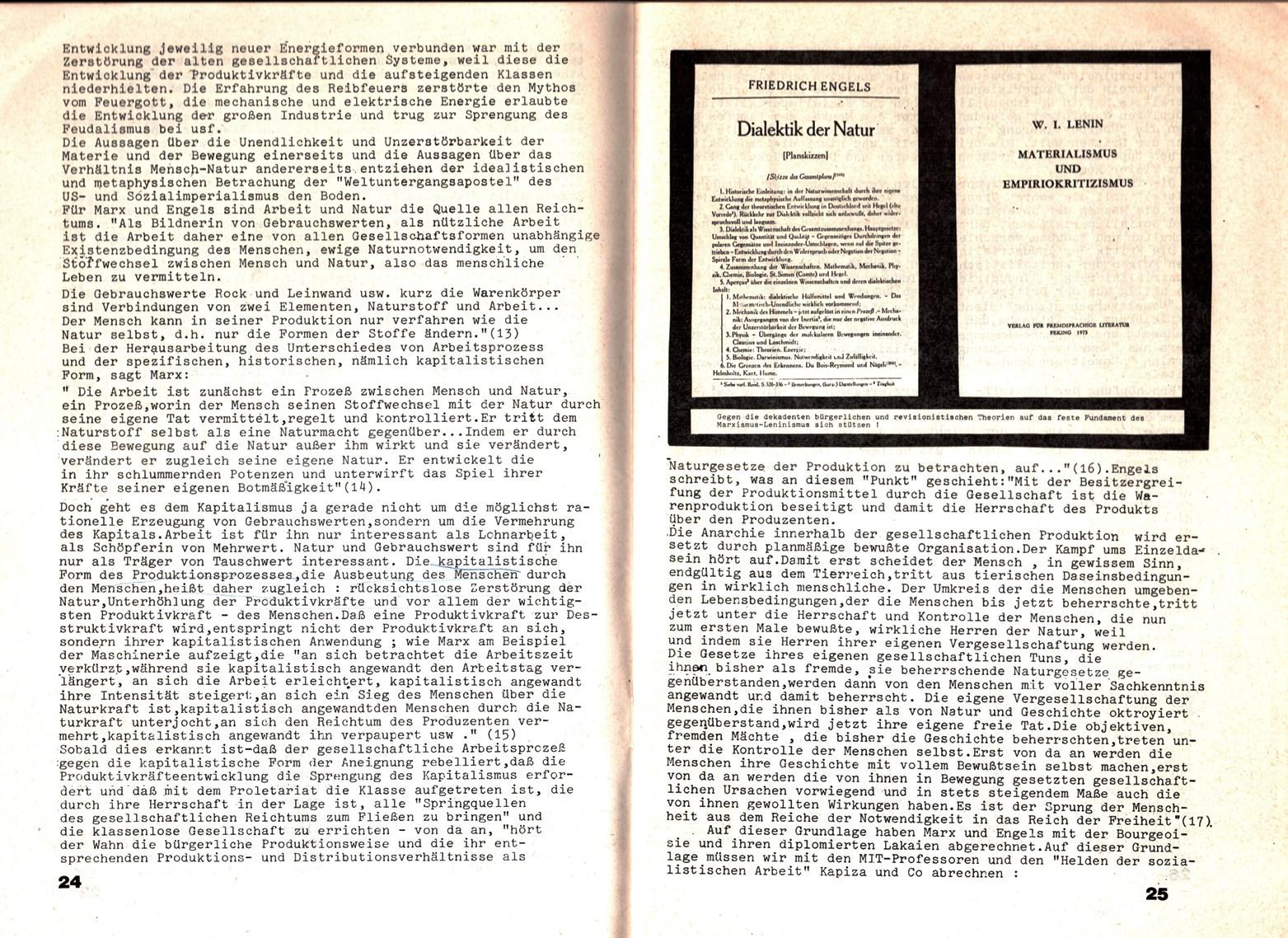KSV_1976_Atomenergie_im_Kapitalismus_014