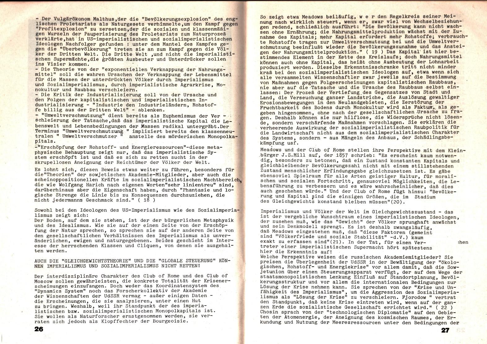 KSV_1976_Atomenergie_im_Kapitalismus_015