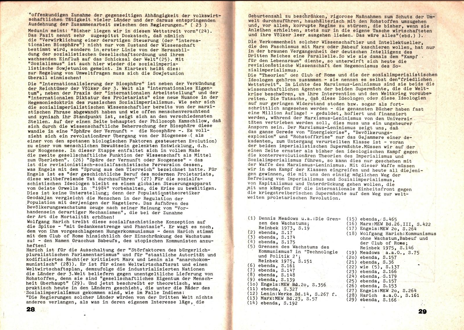 KSV_1976_Atomenergie_im_Kapitalismus_016