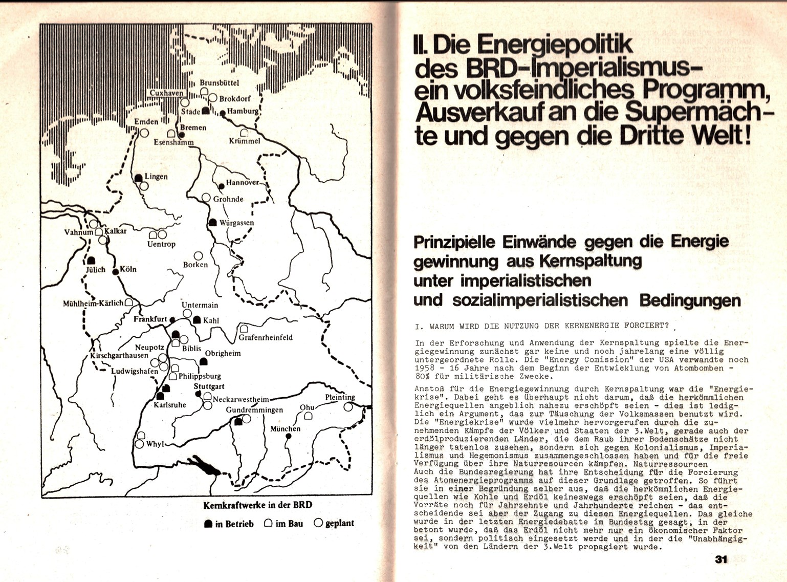 KSV_1976_Atomenergie_im_Kapitalismus_017