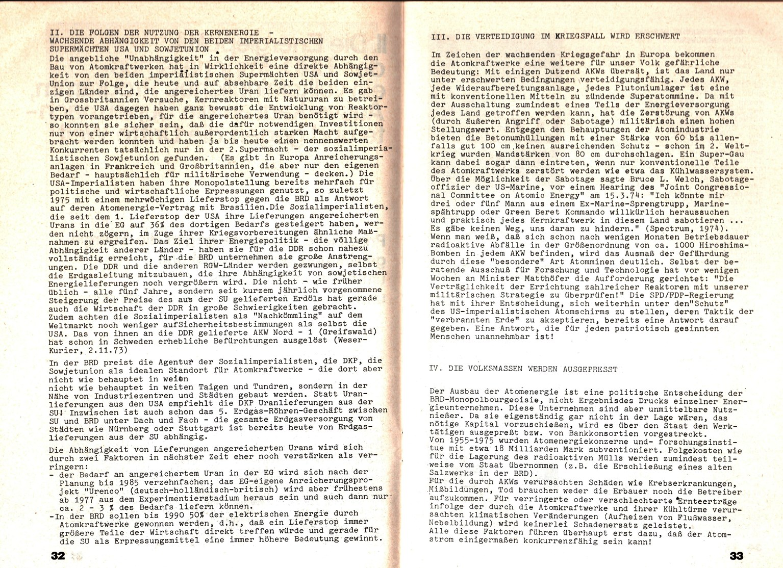 KSV_1976_Atomenergie_im_Kapitalismus_018