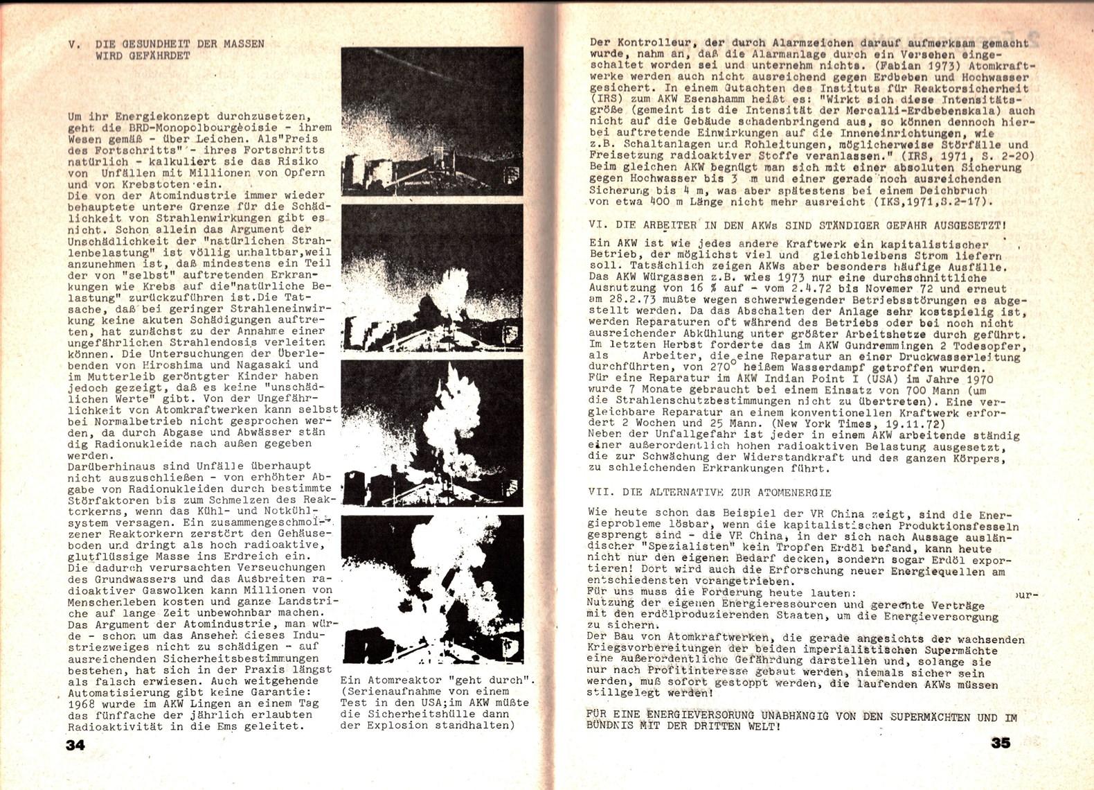 KSV_1976_Atomenergie_im_Kapitalismus_019
