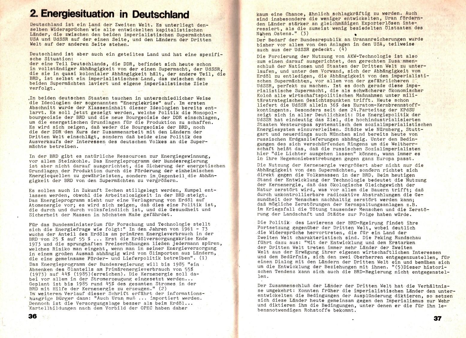 KSV_1976_Atomenergie_im_Kapitalismus_020