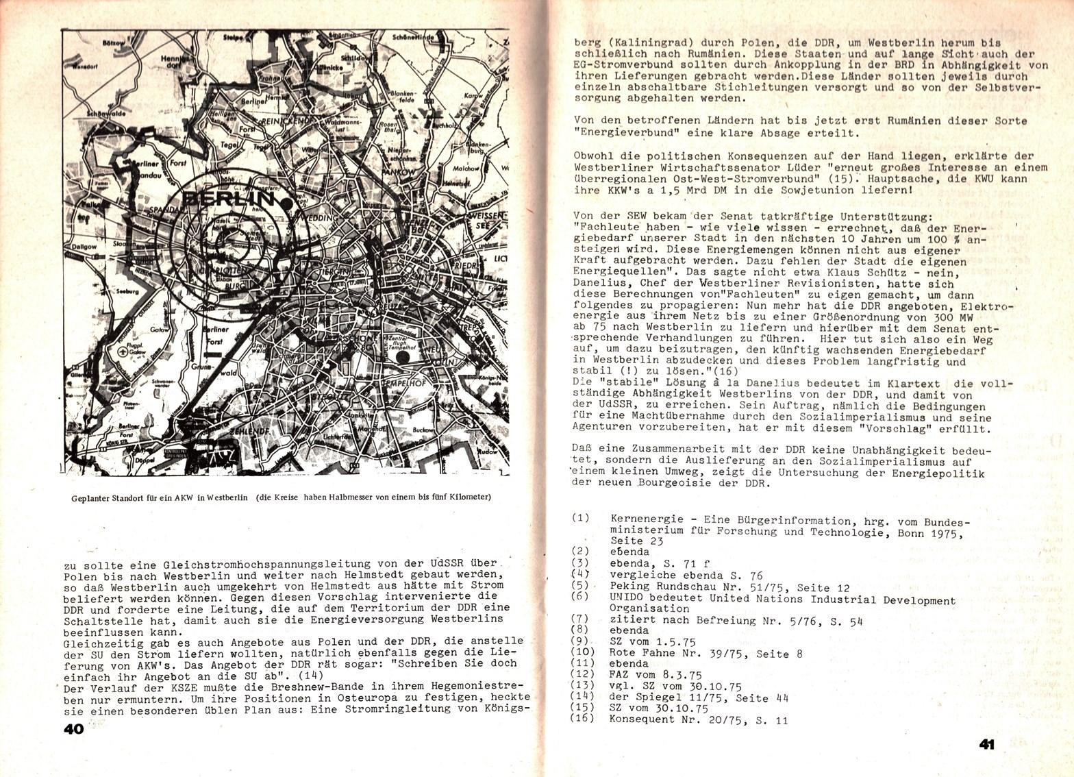 KSV_1976_Atomenergie_im_Kapitalismus_022