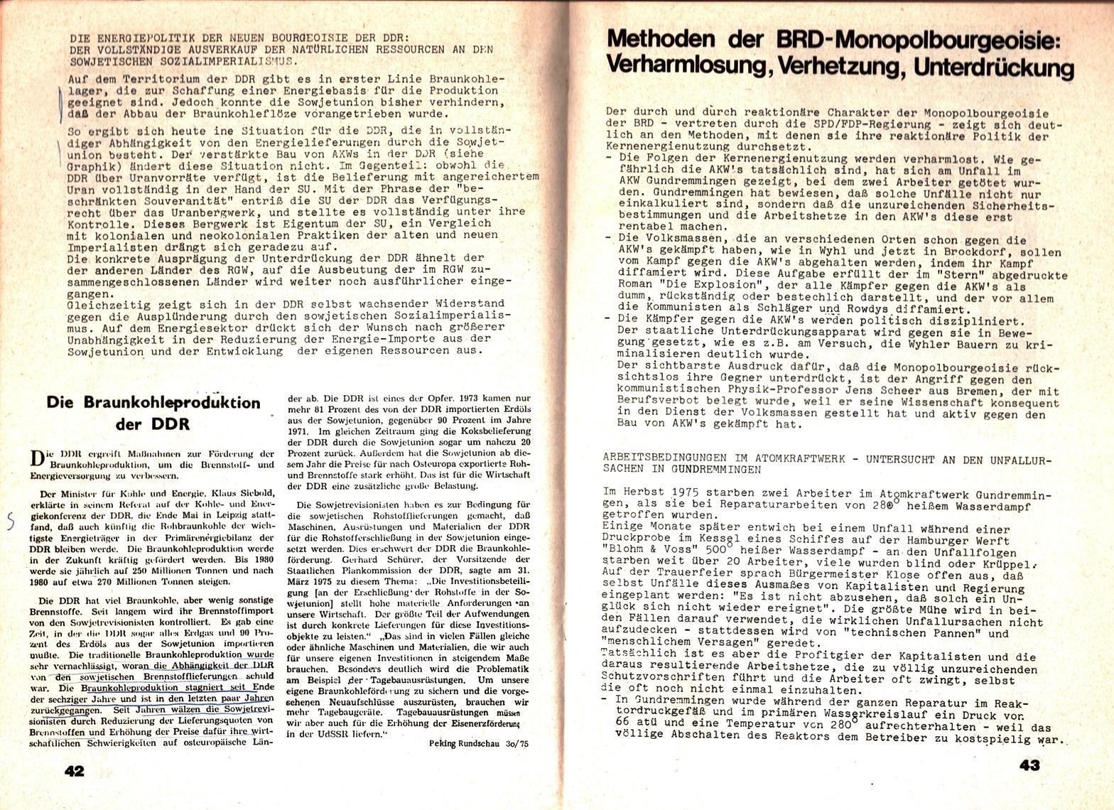 KSV_1976_Atomenergie_im_Kapitalismus_023