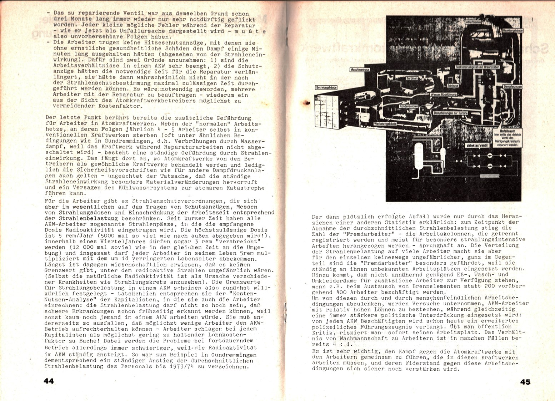 KSV_1976_Atomenergie_im_Kapitalismus_024
