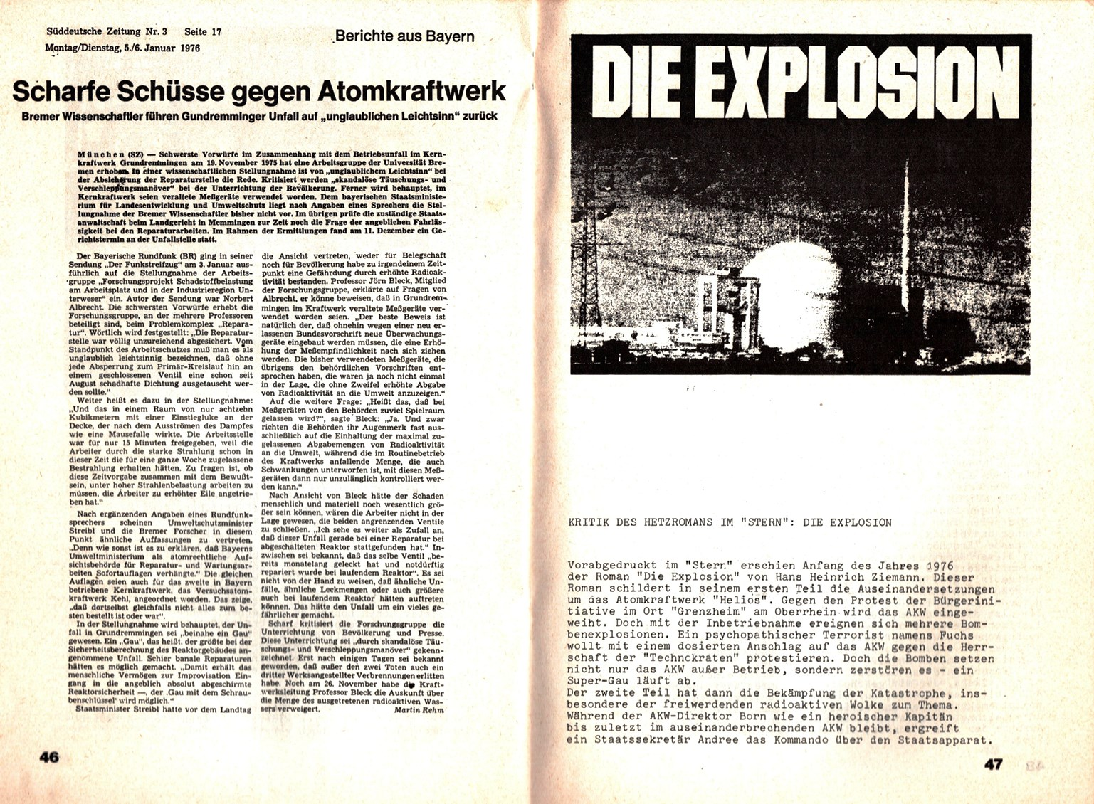 KSV_1976_Atomenergie_im_Kapitalismus_025