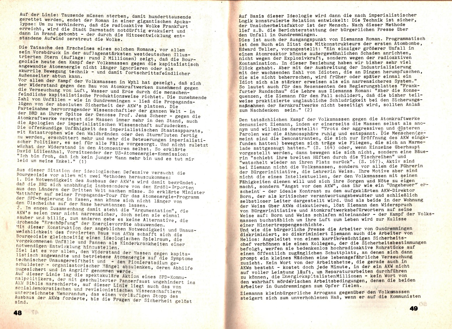 KSV_1976_Atomenergie_im_Kapitalismus_026